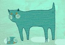 macska_kicsit_vidamabb